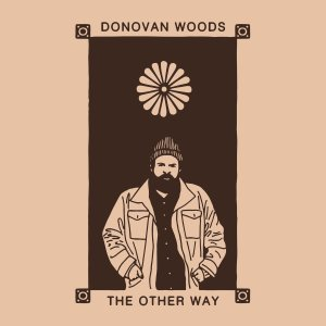 donovan woods the other way