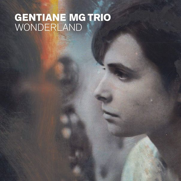 gentiane mg trio wonderland