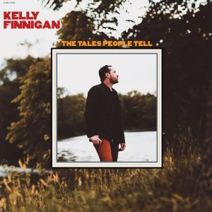 kelly finnigan the tales people tell