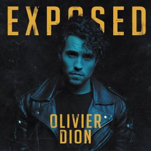 olivier dion exposed
