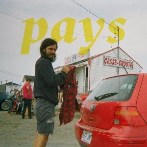 philemon cimon pays