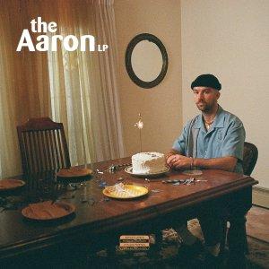 sonreal the aaron lp