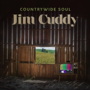 jim cuddy countrywide soul