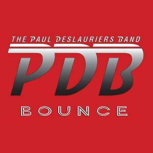 paul deslauriers band bounce