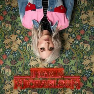 ingrid michaelson stranger songs