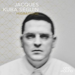 jacques kuba seguin migrations