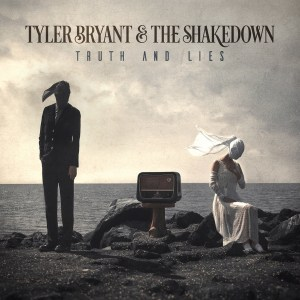 tyler briand and the shakedown truth and lies