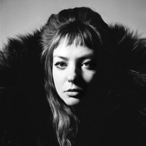 angel olsen all mirror