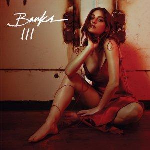 banks iii