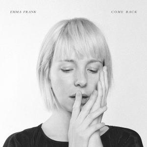 emma frank come back