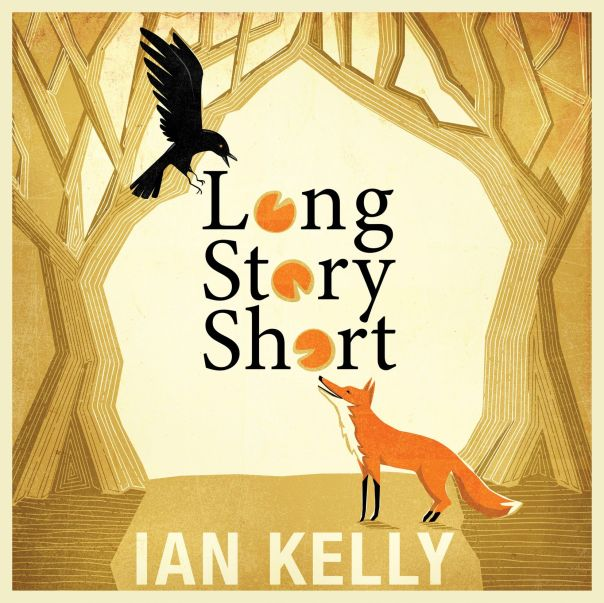 ian kelly long story short