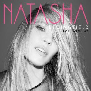 natasha bedingfield roll with me