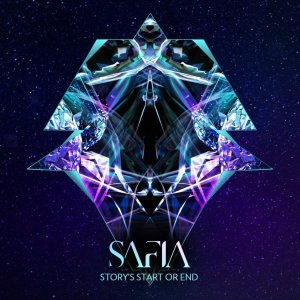 safia storys start or end
