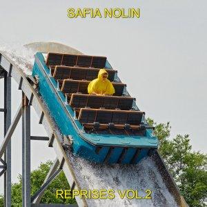 safia nolin reprises vol 2