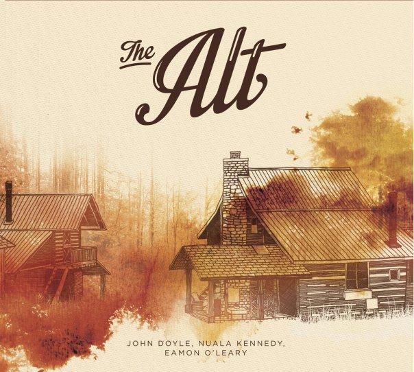 the alt the alt