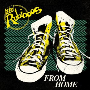 the rubinoos from home