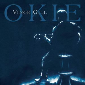 vince gill okie