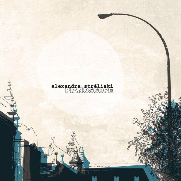 alexandra streliski pianoscope