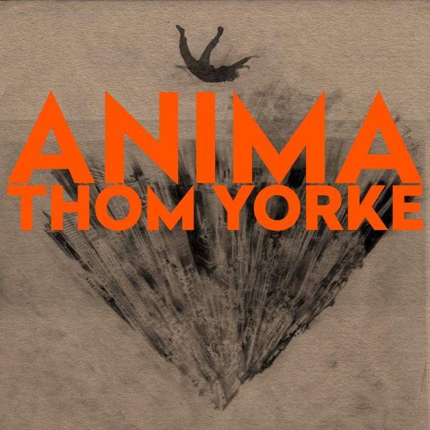 thom yorke anima