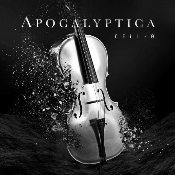 apocalyptica cell 0