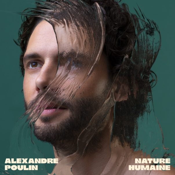alexandre poulin nature humaine