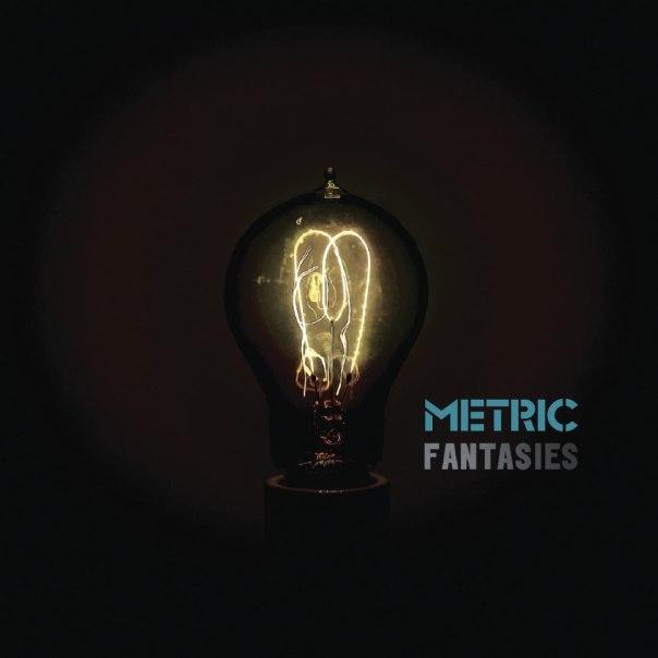 metric fantasies