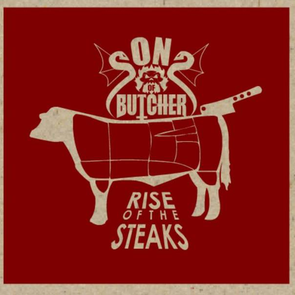 sons of butcher rise of the steaks
